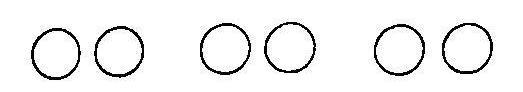 arquetipos-1.jpg